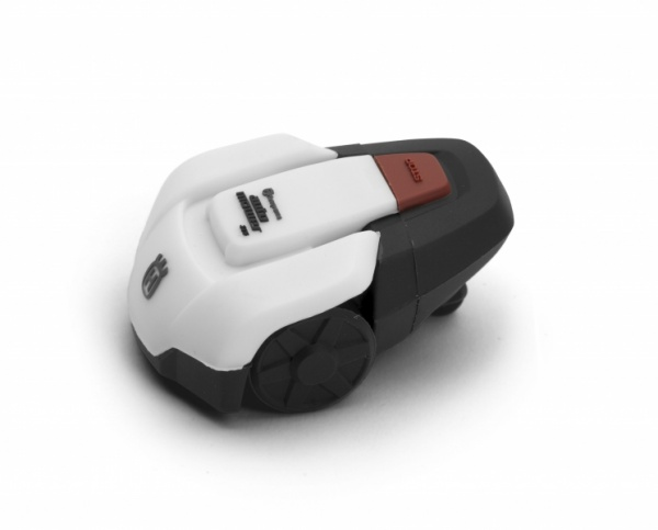Флэш-карта USB Husqvarna Automower 305 4 Гб